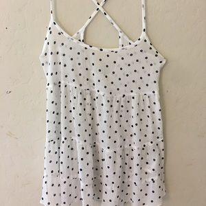 Abercrombie women's dress